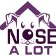 Nose A Lot